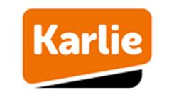 Karlie Logo